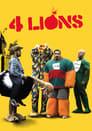 Four Lions (2010) Movie Reviews