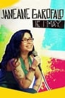 Image Janeane Garofalo: If I May