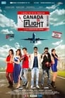 Image Canada Di Flight [Watch & Download]