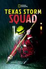 مترجم أونلاين و تحميل Texas Storm Squad 2020 مشاهدة فيلم