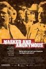 Jeźdźcy Apokalipsy / Masked and Anonymous