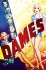 Dames (1934) Movie Reviews