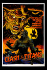 Clash of the Titans (1981) Movie Reviews