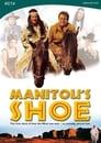 Manitou's Shoe (2001)