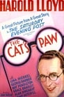 The Cat's-Paw (1934) Movie Reviews