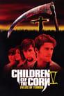 Діти кукурудзи 5: Поля страху (1998)