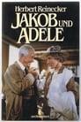 Jakob und Adele (1982)
