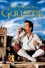 Les Voyages De Gulliver ☑ Voir Film - Streaming Complet VF 1960