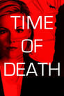 Poster for Time of Death