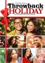 Throwback Holiday (2018) Openload Movies