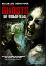Ghosts of Goldfield (2007) (V) Movie Reviews