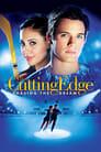 Золотий лід 3 (2008)