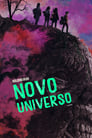 The Walking Dead: Um Novo Universo Assistir Online