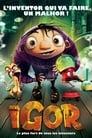 [Voir] Igor 2008 Streaming Complet VF Film Gratuit Entier