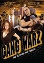 Gang Warz (2004) Movie Reviews