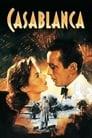 Casablanca (1942) Movie Reviews