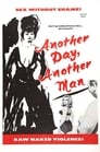 Another Day, Another Man (1966)