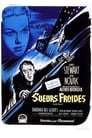 🕊.#.Sueurs Froides Film Streaming Vf 1958 En Complet 🕊