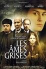 âmes grises, Les (2005) Movie Reviews