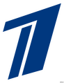 Logo of First channel