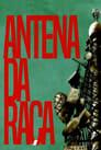 Antena da Raça (2020)