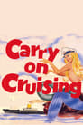 Carry On Cruising (1962)