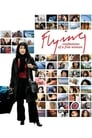 Flying: Confessions of a Free Woman (2006)