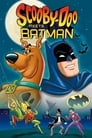 Scooby-Doo rencontre Batman