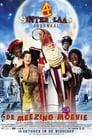 Regarder Sinterklaasjournaal: De Meezing Moevie (2009), Film Complet Gratuit En Francais