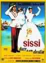 [Voir] Sissi Face à Son Destin 1957 Streaming Complet VF Film Gratuit Entier