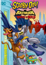 Scooby-Doo & Batman: the ..