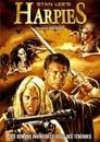 ]]Film!!Stan Lee's Harpies « :: 2007 :: Kijken Gratis Online
