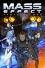 مشاهدة فيلم Mass Effect: Paragon Lost 2012 مترجم أون لاين بجودة عالية