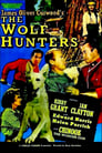 The Wolf Hunters (1949) Movie Reviews
