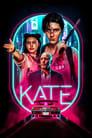 Kate (2021) Volledige Film Kijken Online Gratis Belgie Ondertitel