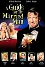 Poster for A Guide for the Married Man