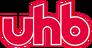 Logo of Hokkaido Cultural Broadcasting