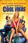 Bickford Shmeckler's Cool Ideas (2006) Movie Reviews