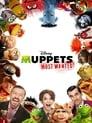Маппети 2 (2014)