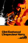 L'Inspecteur Harry ☑ Voir Film - Streaming Complet VF 1971