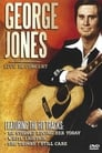 George Jones: Live In Concert: Greatest Hits ☑ Voir Film - Streaming Complet VF 2004