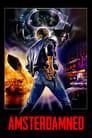 ]]Film!!Amsterdamned « :: 1988 :: Kijken Gratis Online