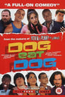 Official movie poster for Dog Eat Dog (1983)