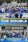 Chelsea FC - Season Review 2009/10