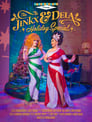 The Jinkx and DeLa Holiday Special (2020)