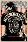 Сини Анархії (2008)