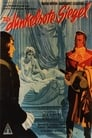 😎 The Elusive Pimpernel #Teljes Film Magyar - Ingyen 1950