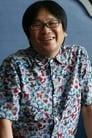 Shinji Takamatsu