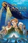Atlantis El imperio perdido