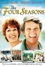 Poster for The Four Seasons